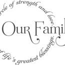 130x130 sq 1378610956148 family circle