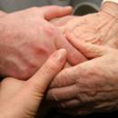 130x130 sq 1378610960176 hospice 2