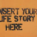 130x130 sq 1378610976348 life story 3