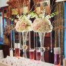 130x130 sq 1416412595251 janessa and karels wedding reception 0016