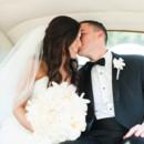 130x130 sq 1416412626413 janessa and karels wedding portraits 0013