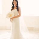 130x130 sq 1416412688501 janessa and karels wedding pre ceremony 0093