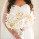 130x130 sq 1416412719852 janessa and karels wedding pre ceremony 0086