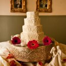 130x130 sq 1288220601583 weddingport15
