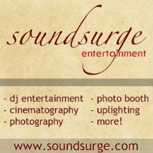 220x220 1288620593759 soundsurgeicon