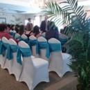 130x130 sq 1444669740483 ceremony 2