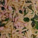 130x130 sq 1444670146105 ashley mobley wedding 06 food