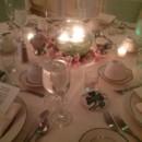 130x130 sq 1444670188574 rainey wedding 3 march 17 2014