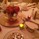 130x130 sq 1444671445619 holiday centerpiece