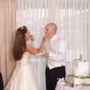 130x130 sq 1444671634735 ashley mobley wedding 02