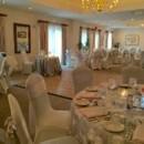 130x130 sq 1445024129027 mccloskey wedding