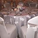 130x130 sq 1445024136329 mccloskey wedding.jpg2