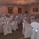 130x130 sq 1445024143022 mccloskey wedding.jpg3