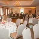 130x130 sq 1445024321225 boyett wedding dining room