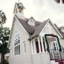 130x130 sq 1445024337903 st. cyprians church outside