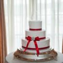 130x130 sq 1445024352560 wedding cake