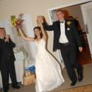 130x130 sq 1445025368672 donatuccio van beekum wedding pictures 001