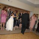 130x130 sq 1445025407698 donatuccio van beekum wedding pictures 002