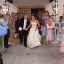 130x130 sq 1445025529647 ashley mobley wedding 03
