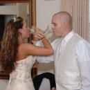 130x130 sq 1445025622527 ashley mobley wedding 04