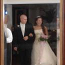 130x130 sq 1445025729766 ashley mobley wedding 08