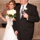 130x130 sq 1445026352942 holder wedding entrance 2