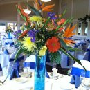 130x130_sq_1346343587947-centerpiece1