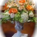 130x130_sq_1370272860795-altar