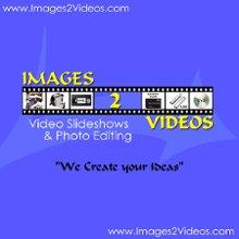 220x220_1302661602760-images600