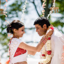 130x130 sq 1461096872366 brklyn view photography indian wedding 0018