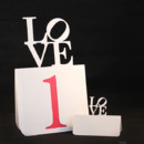 130x130 sq 1402973633608 love collectiontiffzippy