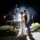 130x130 sq 1528913369 5ec8f92668b7e06e 1493053618055 mackey house wedding