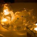 130x130_sq_1283400595840-candlescene1