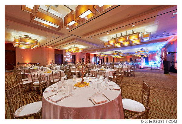 600x600 1488817943439 ballroom tables decor