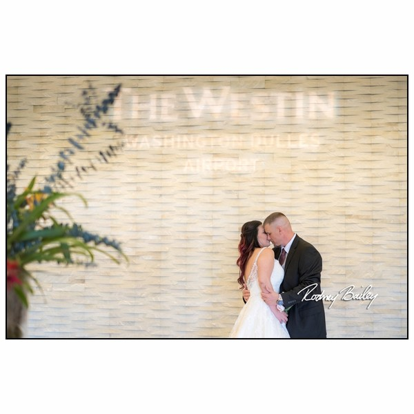 600x600 1492002808434 highlights the westin washington dulles airport  w