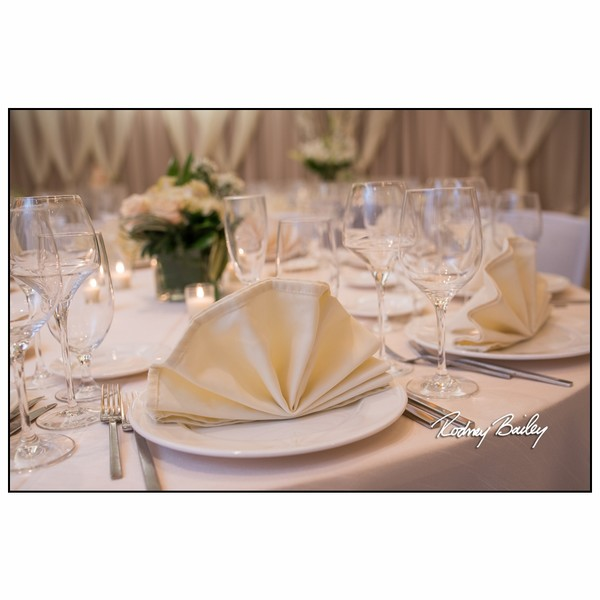 600x600 1492003985864 0083the westin washington dulles airport  weddings