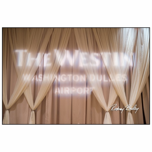 600x600 1492003996134 0100the westin washington dulles airport  weddings
