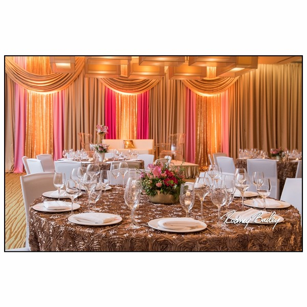 600x600 1492004096201 0157the westin washington dulles airport  weddings