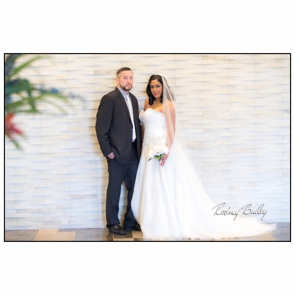 600x600 1492004281936 0422the westin washington dulles airport  weddings