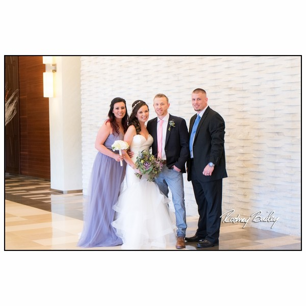 600x600 1492004352050 0478the westin washington dulles airport  weddings