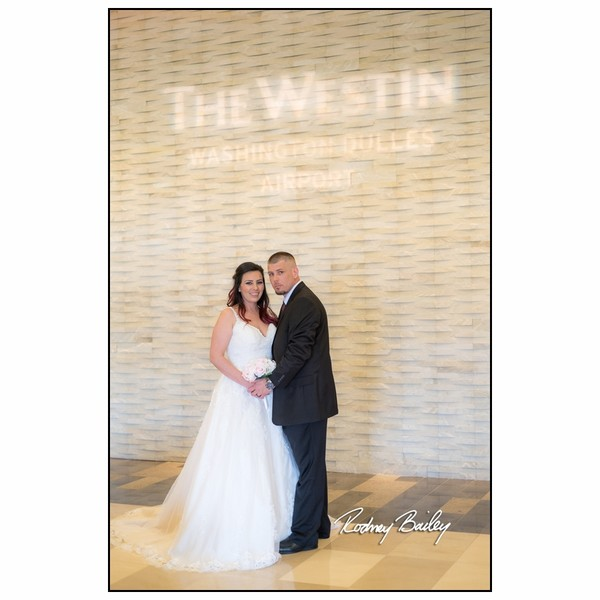 600x600 1492004368171 0496the westin washington dulles airport  weddings