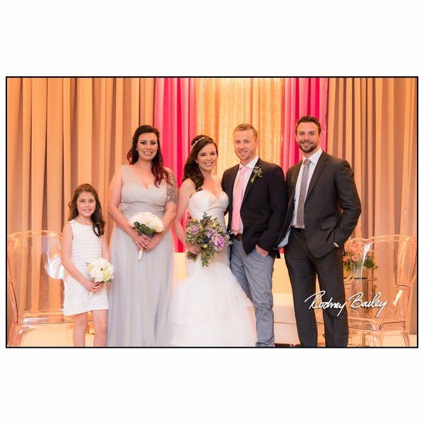 600x600 1492004443727 0516the westin washington dulles airport  weddings