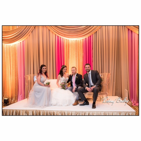 600x600 1492004443768 0517the westin washington dulles airport  weddings