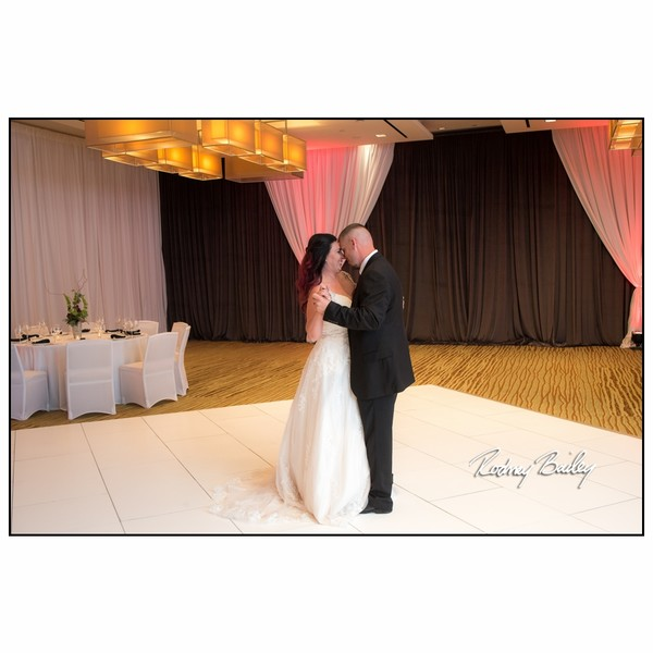600x600 1492004451978 0536the westin washington dulles airport  weddings
