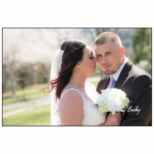 600x600 1492005734767 0238the westin washington dulles airport  weddings