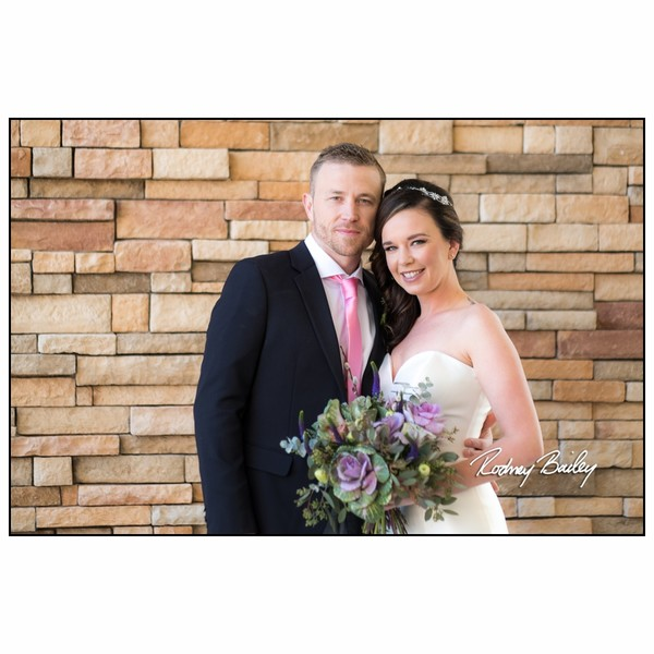 600x600 1492005787124 0251the westin washington dulles airport  weddings
