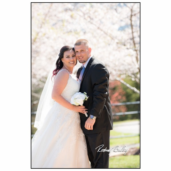 600x600 1492005797230 0274the westin washington dulles airport  weddings