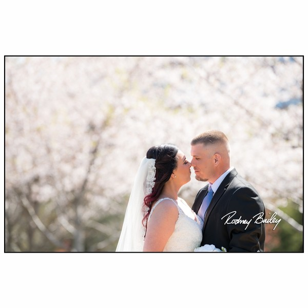 600x600 1492005804764 0275the westin washington dulles airport  weddings