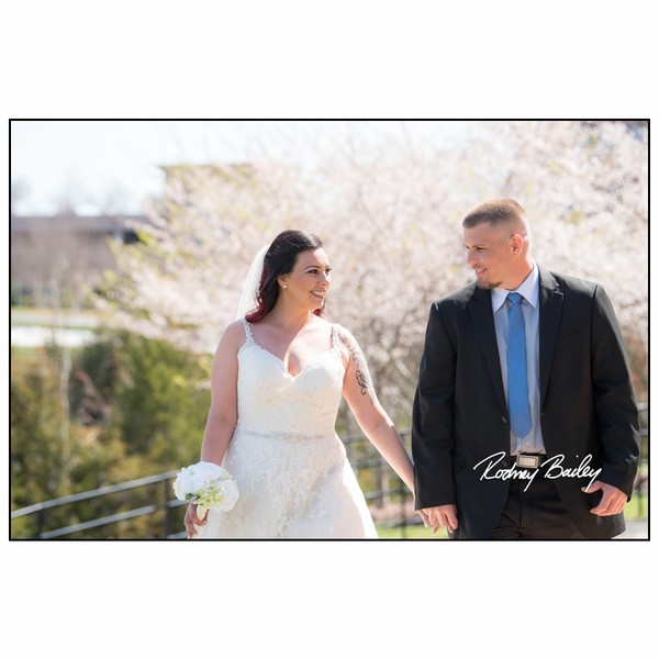 600x600 1492005811284 0285the westin washington dulles airport  weddings