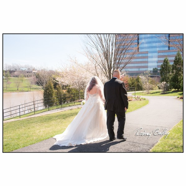600x600 1492005818449 0288the westin washington dulles airport  weddings